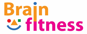 brain_fitness_Logo_small